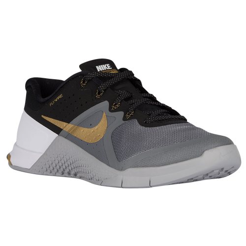 Metcon Nike Mens