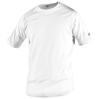 Rawlings Base Layer T-Shirt - Men's - White / White