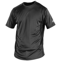 Rawlings Base Layer T-Shirt - Men's - Grey / Grey