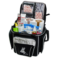 Mueller Hero Protege Complete Sport Care Jr. Kit