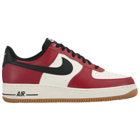 Nike Air Force 1 Low Mens Shoes