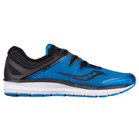 Saucony Guide ISO - Men's - Blue / Black
