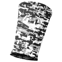 Evoshield Evosleeve - Men's - White / Grey