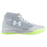 Under Armour Jet - Women's - Grey / White