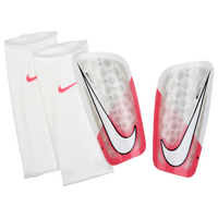 Nike Mercurial Flylite - Pink / White