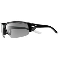Nike Skylon 15 Sunglasses - Black / Grey