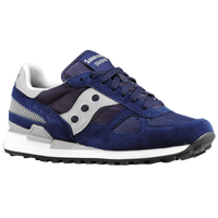 Saucony Shadow Original - Men's - Navy / Black