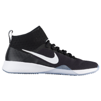 Nike Air Zoom Strong 2 - Women's - Black / White