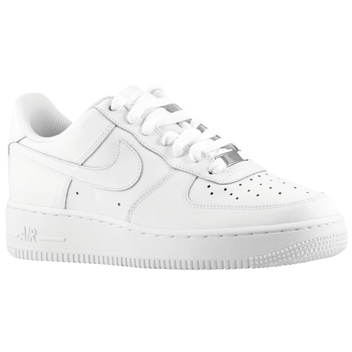 Nike Air Force Bajas