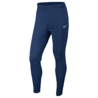 Nike Squad Pants - Women's - Navy / Navy