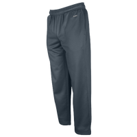 Eastbay Team Performance Fleece Pant 2.0 - Men's - Grey / Grey
