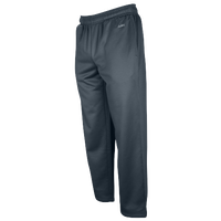 Eastbay Team Performance Fleece Pant 2.0 - Boys' Grade School - Grey / Grey