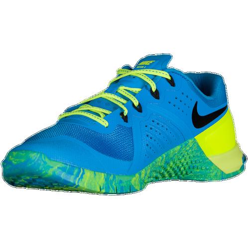 Nike Metcon 2 Women