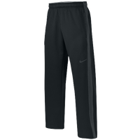 Nike Team KO Pants - Men's - Black / Grey