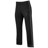 Nike Team KO Pant - Women's - Black / Grey
