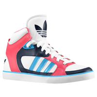 adidas Originals Amberlight - Women's - White / Navy
