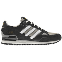 adidas Originals ZXZ 750 - Men's - Grey / Black