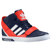 adidas Originals Hard Court Defender - Men's - Navy / White