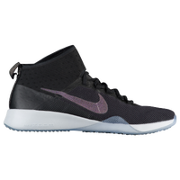 Nike Air Zoom Strong 2 - Women's - Black / Grey