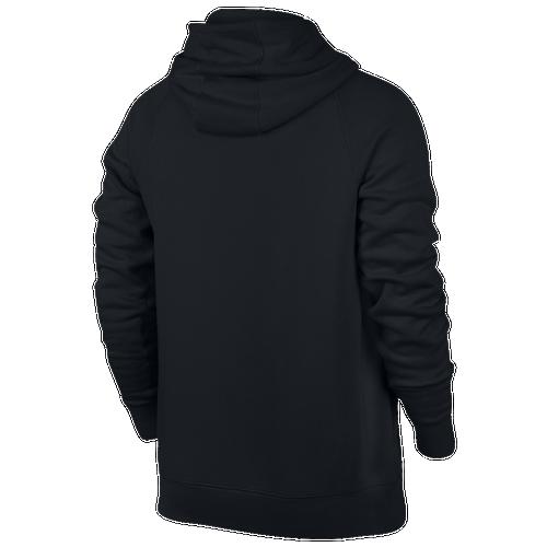 konsmo Jordan Clothing & Apparel | Eastbay
