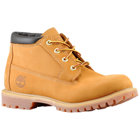 Timberland Nellie - Women's - Tan / Brown