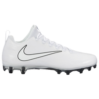 Nike Vapor Untouchable Pro LAX - Men's - White / Black
