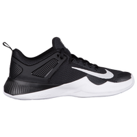 Nike Air Zoom Hyperace - Women's - Black / White