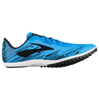 Brooks Mach 18 Spikeless - Men's - Light Blue / Black