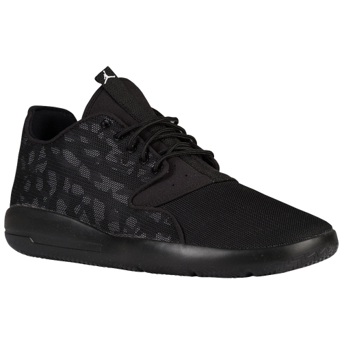 Jordan Shoes, Sneakers, Clothing | Eastbay.com