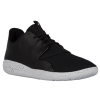 Jordan Eclipse - Men's - Black / White