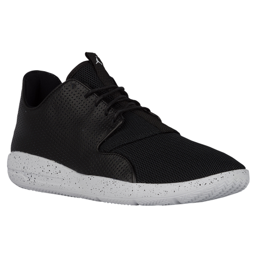 Jordan Eclipse Shoe Review Black - YouTube