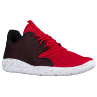 Jordan Eclipse - Men's - Maroon / Red