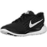Tiffany Blue Nike Free Runs 3 Womens Nike Free 4.0 V3 Womens White Black White 580406 101 [Half Off Nike Frees 4005]