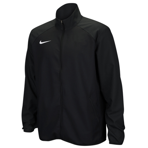 Men's Jackets | Eastbay.com
