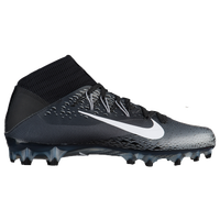 Nike Vapor Untouchable 2 - Men's - Black / White