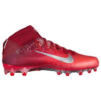 Nike Vapor Untouchable 2 - Men's - Red / Silver