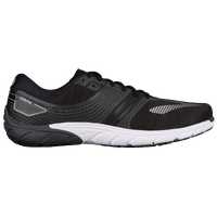 Brooks PureCadence 6 - Men's - Grey / Silver