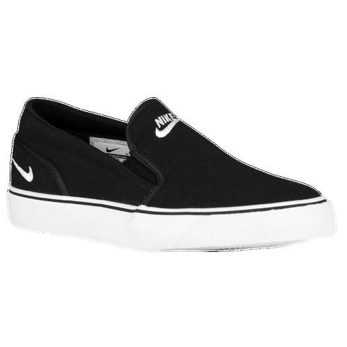 Nike Shox Leather Black Friday Deals Nike Air Max 70 Black And White ... 6d69b9e9c9c