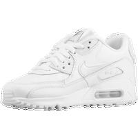 Nike Air Max 90 White Cool Grey