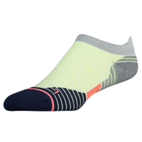 Stance Weekend Tab - Women's - Light Green / Grey
