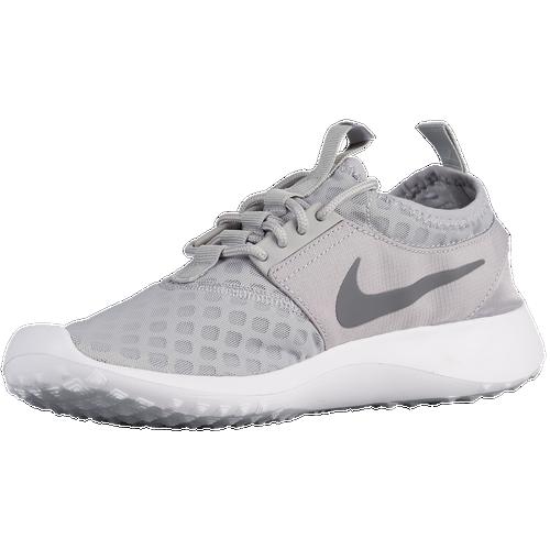 Elegant  Shoe Grey Women Nike Running Shoes X95t9890  Nike Womens Shoes Hot