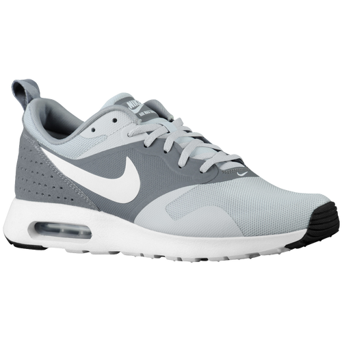 Nike Air Max Tavas Mens Sale