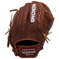 Nokona Walnut Fielder's Glove - Men's