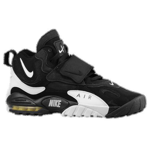 Nike Baseball Turf Shoes Eastbay