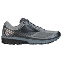 Brooks Ghost 10 - Men's - Grey / Black