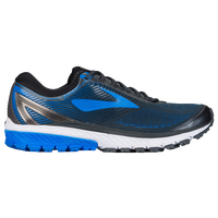 Brooks Ghost 10 - Men's - Navy / Grey