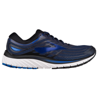 Brooks Glycerin 15 - Men's - Navy / Blue