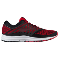 Brooks Revel - Men's - Red / Black