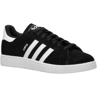 adidas Originals Campus 2 - Men's - Black / White