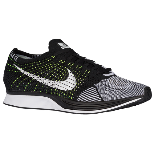 Discounted Athletic Shoes, Clothing, and Accessories   Eastbay